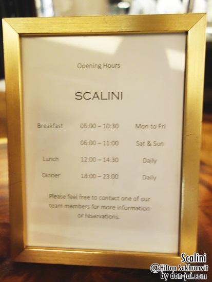 Scalini_038
