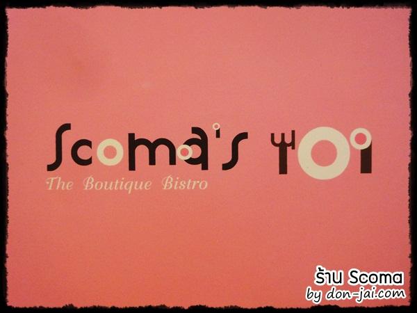 scoma_008