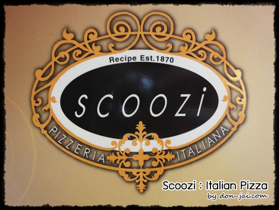 Scoozi_Italian_Pizza023