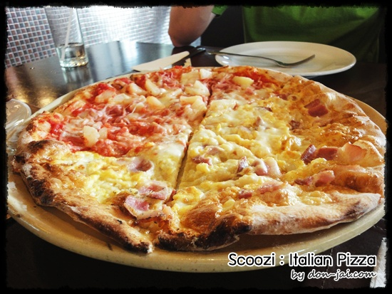 Scoozi_Italian_Pizza032