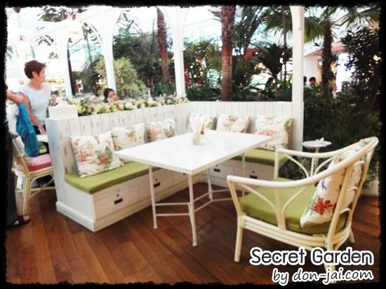 Secret_Garden_017