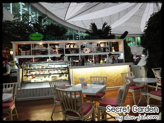 Secret_Garden_018