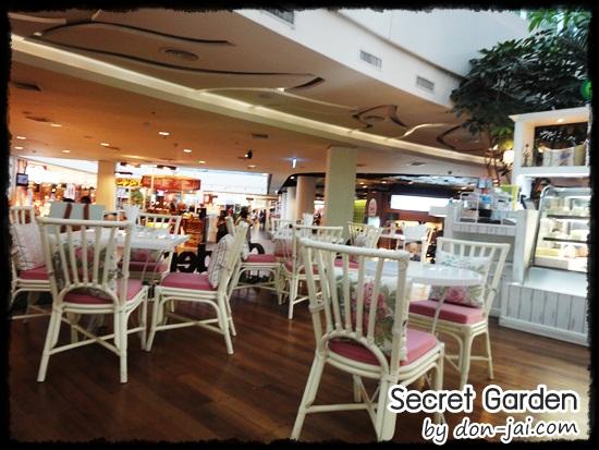 Secret_Garden_019