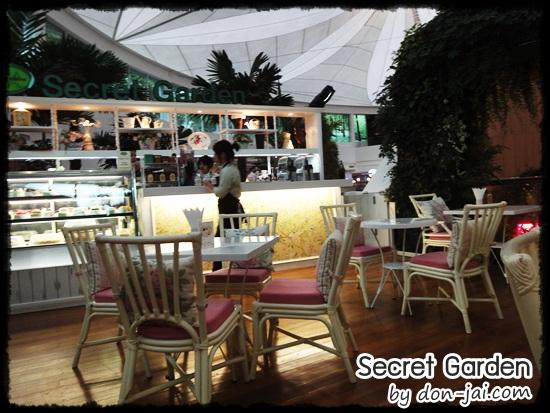 Secret_Garden_020