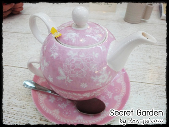 Secret_Garden_023