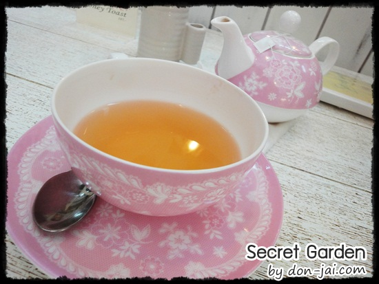 Secret_Garden_024