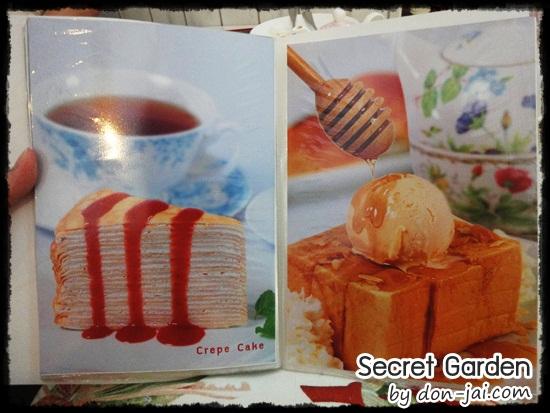 Secret_Garden_026