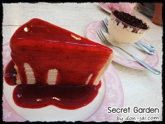 Secret_Garden_027