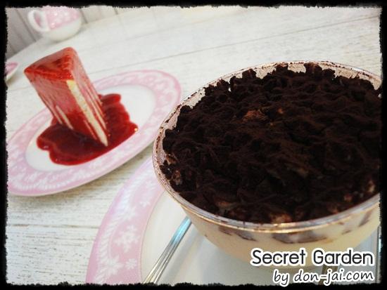 Secret_Garden_029