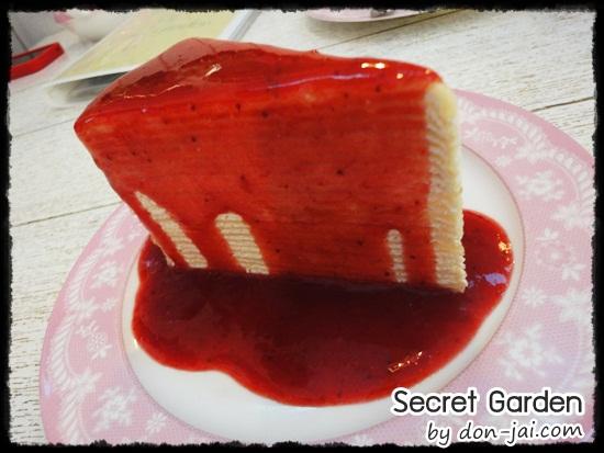 Secret_Garden_030