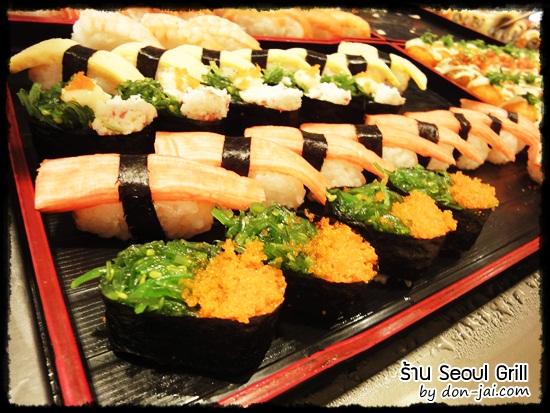 Seoul_Grill_026