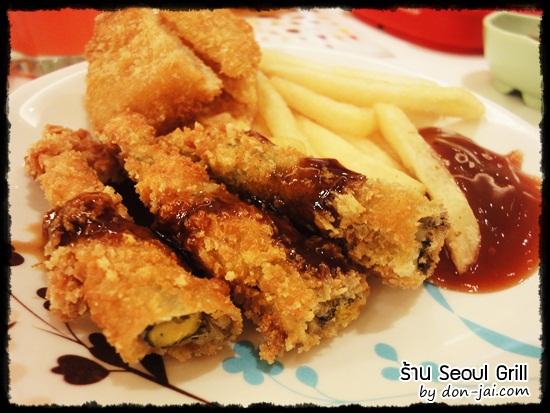 Seoul_Grill_028