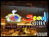 Seoul_Grill_040