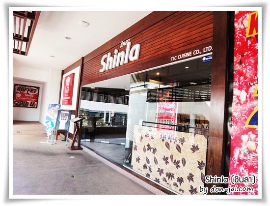 Shinla_027
