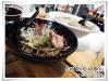 Shodai_Keisuke_Ramen_012
