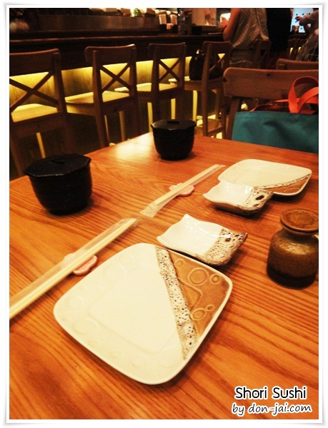 Shori_sushi_004