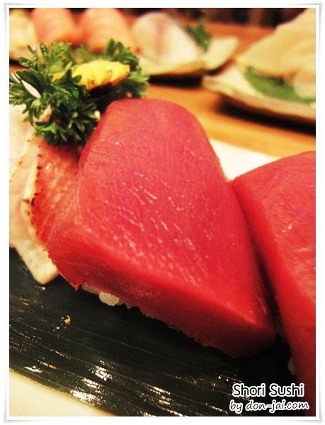Shori_sushi_014