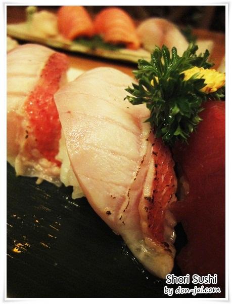 Shori_sushi_015