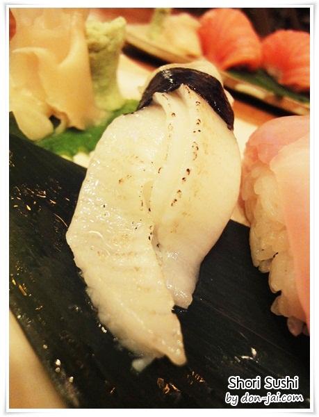 Shori_sushi_016