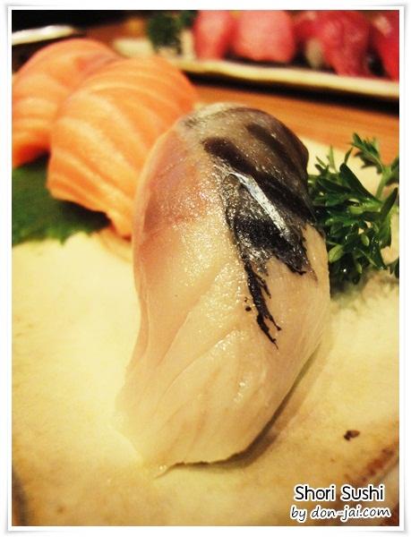 Shori_sushi_020