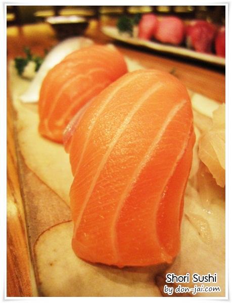 Shori_sushi_021