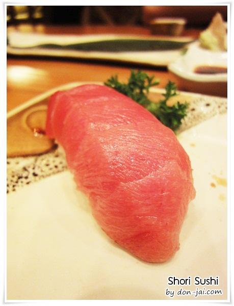 Shori_sushi_027