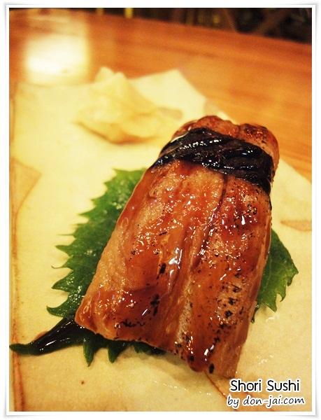 Shori_sushi_028