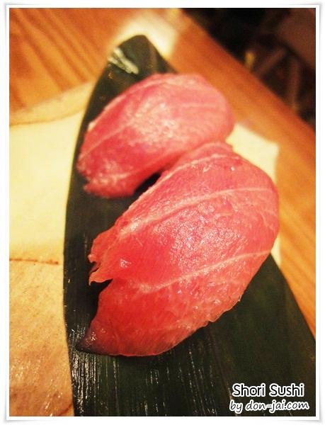 Shori_sushi_029