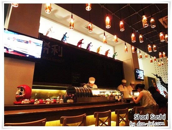 Shori_sushi_038