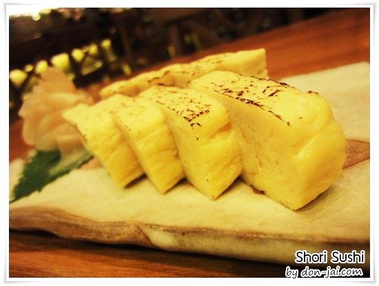 Shori_sushi_045