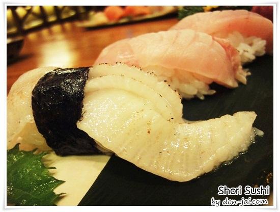 Shori_sushi_049