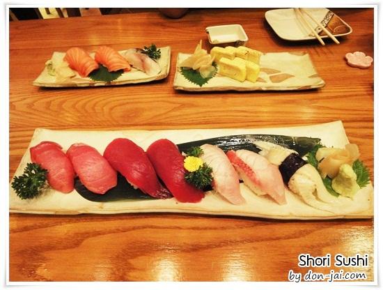 Shori_sushi_053