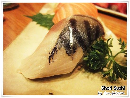 Shori_sushi_057