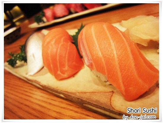 Shori_sushi_058