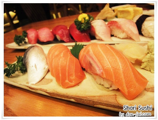 Shori_sushi_060