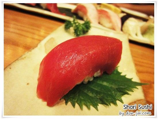Shori_sushi_061