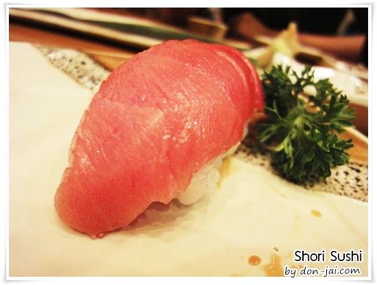 Shori_sushi_066