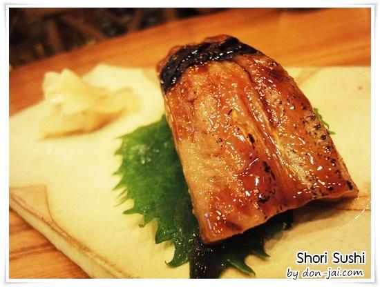 Shori_sushi_067
