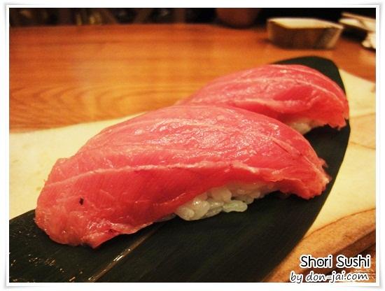 Shori_sushi_069