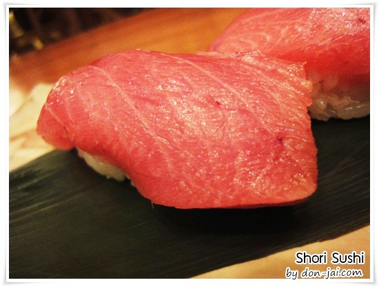 Shori_sushi_070