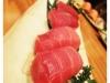 Shori_sushi_013