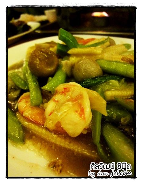silawat_seafood_009