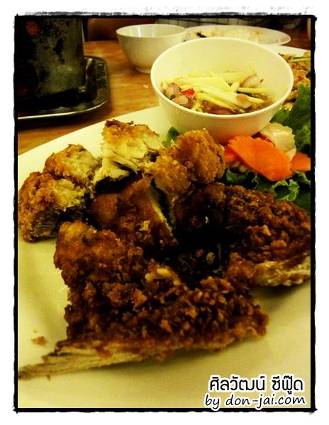 silawat_seafood_010