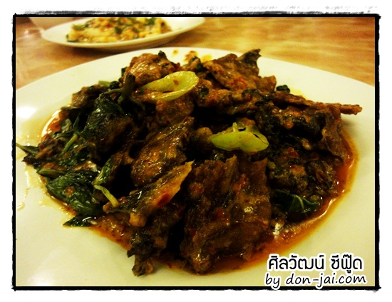 silawat_seafood_022