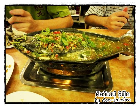 silawat_seafood_027