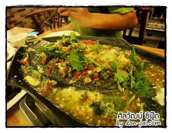 silawat_seafood_028