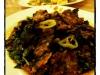 silawat_seafood_002