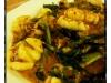 silawat_seafood_004