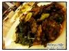 silawat_seafood_021