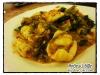 silawat_seafood_024